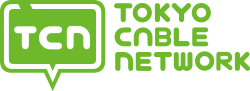 TOKYO CABLE NETWORK